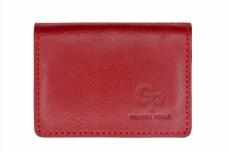 Grande Pelle 221660 Красный