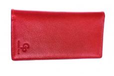 Grande Pelle 512660 Красный