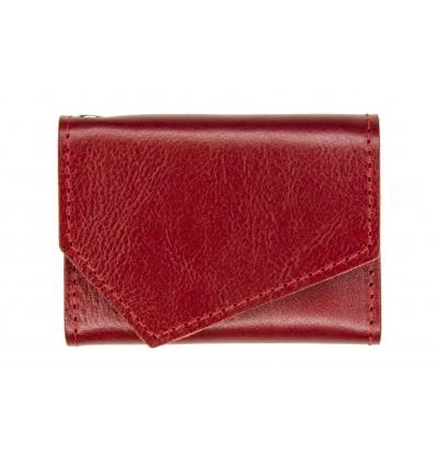 Grande Pelle 470660 Красный