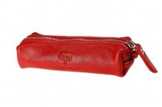 Grande Pelle 40266012 Красный