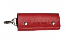 Grande Pelle 405660 Красный