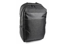 Рюкзак 4cases B-00218L