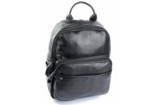 Женский рюкзак 4cases SL-8613