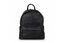 Женский рюкзак Virginia Conti 00459