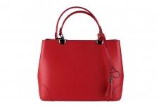 Женские сумки Virginia Conti 8228(red)