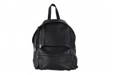 Женские сумки Virginia Conti 8300(black)