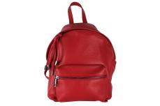 Женские сумки Virginia Conti 8300(red)