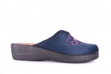 Тапочки женские Inblu ES-2D(004)
