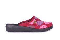 Тапочки женские Inblu CA-5F(016)