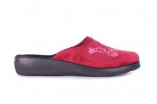 Тапочки женские Inblu CA-12X(016)