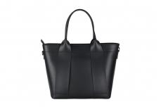 Женские сумки Virginia Conti 02653