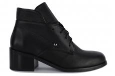 Ботинки женские Madiro 7630-36