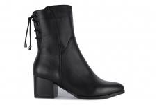 Ботинки женские Madiro 7534-36