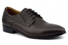 Туфли Kadar 3150117