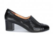 Классические туфли Aga 3096/809/48