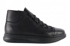 Ботинки мужские Vadrus 20100