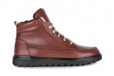 Ботинки мужские Vadrus 20926
