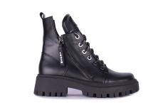 Ботинки женские Salero 21128