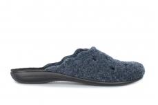 Тапочки женские Inblu NC-1F (041)