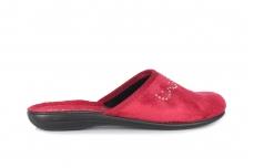 Тапочки женские Inblu NC-3F (016)