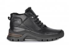 Ботинки мужские Vadrus 14400