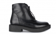 Ботинки женские Kanaro 21220/1