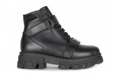 Ботинки женские Olli K-226