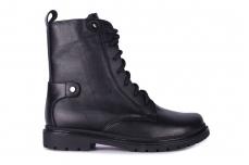 Ботинки женские Vittorio Polli 2184