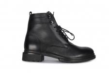 Ботинки женские Corso Vito 02-2140988-Б