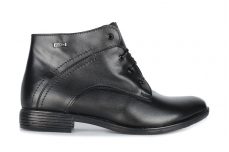 Ботинки женские Steizer 6153
