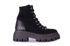 Ботинки женские ILONA 98/333z