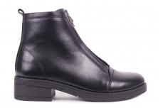 Ботинки женские Madiro 7540
