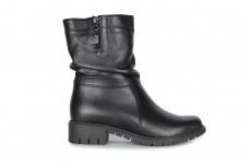 Ботинки женские Steizer L2141