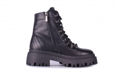 Ботинки женские ILONA 98/333k