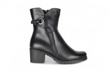 Ботинки женские Steizer L3 335