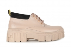 Ботинки женские Vadrus 30994