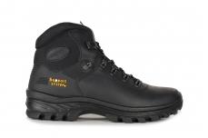 Ботинки мужские Grisport 10242D21LG