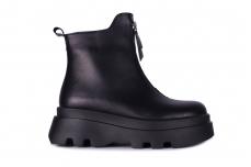 Ботинки женские ILONA 140/SON-6