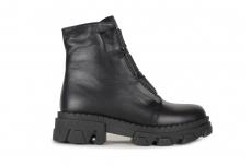 Ботинки женские Olli K-227-Астра