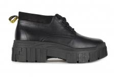 Ботинки женские Vadrus 30900