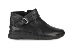 Ботинки женские J-T 0611