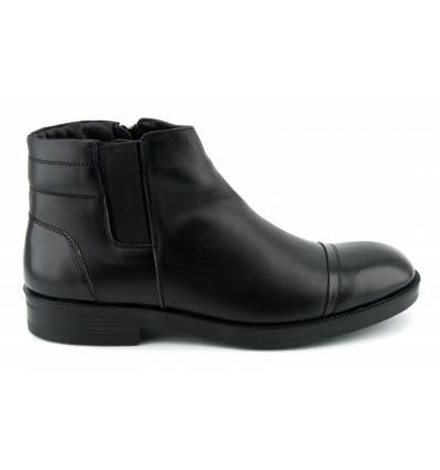 Ботинки Rondo 720z