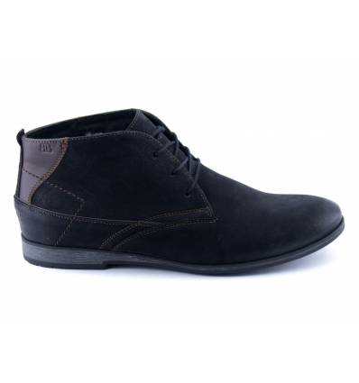Ботинки Badura 5207