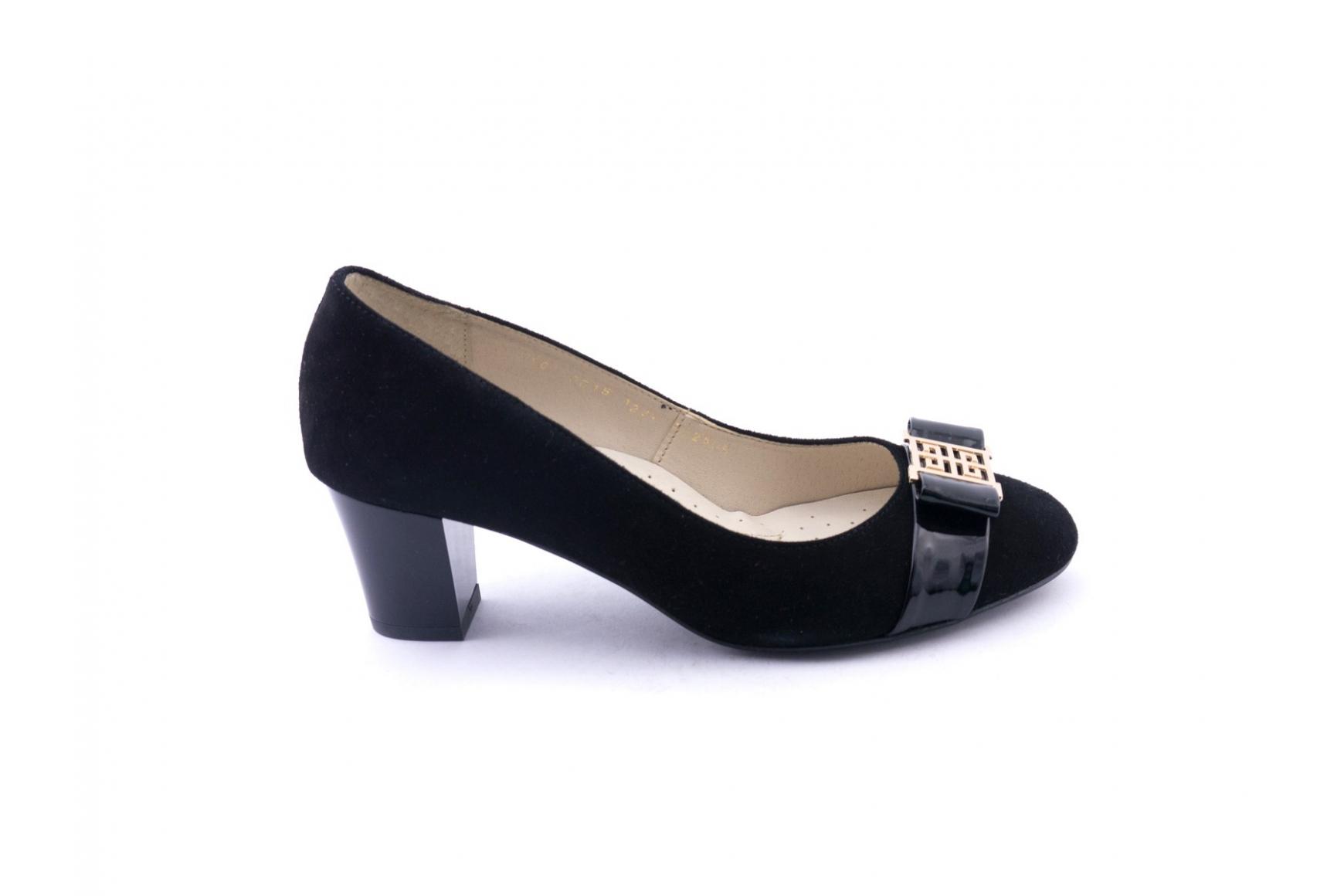Купить Туфли женские Caroline 1234 с доставкой по Украине 6d20284fcd4a7