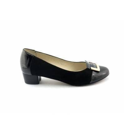 Туфли Caroline 1238