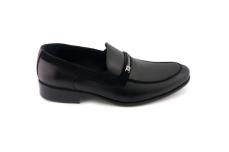 Туфли Faro 4010(51-1)