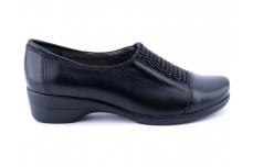 Туфли Goral 1005