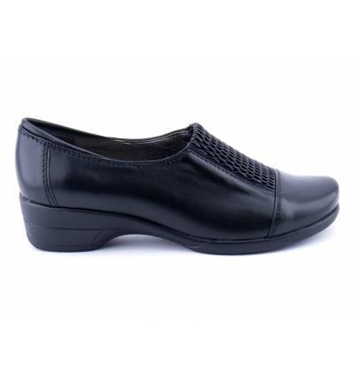 806991dd6 Купить Туфли женские Goral 1005 с доставкой по Украине