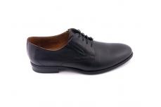 Туфли Ikos 2062-1