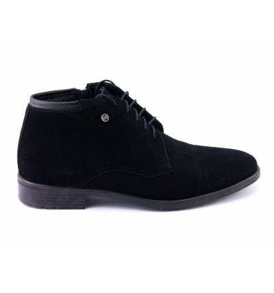 Ботинки Ikos 2562-7